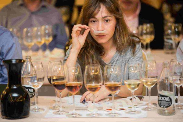 Cata-vinos-Sherry-Festival-min