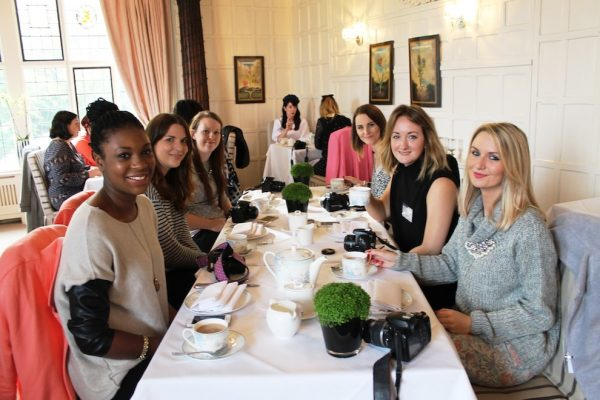 bloggers-aafternoon-tea-3-min