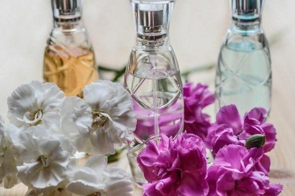 perfume-1200x600