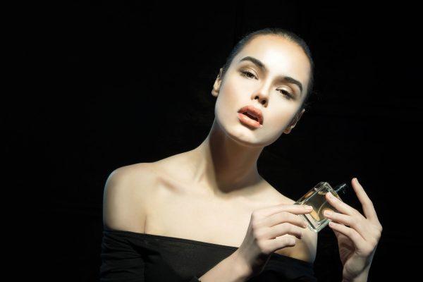 perfumes00